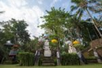 puri wulandari,puri wulandari resort, puri wulandari resort and spa,dining puri wulandari