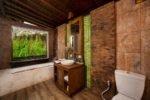 toilet , toilet design , toilet design puri pandawa, puri pandawa beach resort , puri pandaawa resort