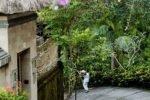 puri wulandari,puri wulandari resort, puri wulandari resort and spa,entrance puri wulandari