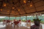 puri wulandari,puri wulandari resort, puri wulandari resort and spa,restaurant puri wulandari