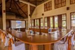 puri wulandari,puri wulandari resort, puri wulandari resort and spa,meeting room puri wulandari