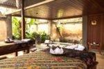 puri wulandari,puri wulandari resort, spa puri wulandari resort and spa