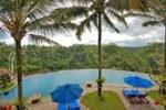 puri wulandari,puri wulandari resort, puri wulandari resort and spa, swimming pool puri wulandari resort