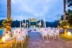 puri wulandari,puri wulandari resort, puri wulandari resort and spa,wedding puri wulandari