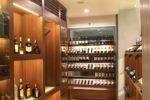 ramada encore, seminyak hotel, bali hotel, ramada encore seminyak, peak wine cellar, ramada encore wine cellar