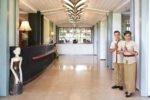 ramada encore, seminyak hotel, bali hotel, ramada encore seminyak, lobby area, ramada encore lobby area