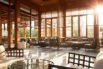 the samaya seminyak,the samaya,the samaya lobby lounge