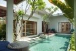 the samaya seminyak,the samaya,the samaya villa,one bedroom pool villa