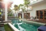 the samaya seminyak,the samaya,the samaya accomodation.royal pavilion villa