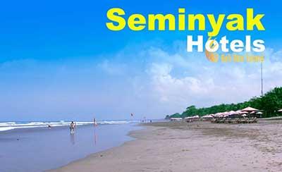 Seminyak hotels, seminyak villas, seminyak resorts, seminyak accommodations, seminyak best deals