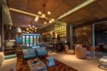 seminyak beach resort, seminyak resort, the seminyak bali, the seminyak bali executive lounge, executive lounge
