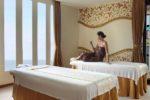 seminyak beach resort, seminyak resort, the seminyak bali, kahyangan spa, the seminyak bali kahyangan spa, the seminyak bali spa facility