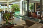 seminyak beach resort, seminyak resort, the seminyak bali, ocean view villa, the seminyak bali villa, the seminyak ocean view villa