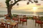 seminyak beach resort, seminyak resort, the seminyak bali, sanje lounge, the seminyak bali sanje lounge, the seminyak bali restaurant