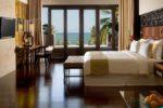 seminyak beach resort, seminyak resort, the seminyak bali, the seminyak bali suite, suite ocean side, the seminyak bali suite ocean side