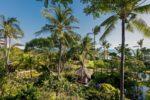 seminyak beach resort, seminyak resort, the seminyak bali, tropical garden, the seminyak bali tropical garden