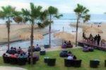 sense hotel seminyak, seminyak hotel, bali hotel, sense hotel, beach club, sense hotel seminyak beach club