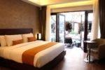 sense hotel seminyak, seminyak hotel, bali hotel, sense hotel, sense hotel deluxe pool access