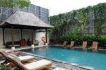 ubud village hotel, ubud village hotel bali,ubud village hotel swimming pool