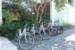 sanur hotel,taksu sanur hotel,taksu sanur bike rent,bike rent