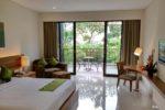 sanur hotel,taksu sanur hotel,taksu sanur junior pool view suite,junior pool view suite