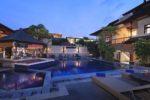 taman ayu cottage, taman ayu cottage seminyak, seminyak hotel, seminyak cottage, pool bar, taman ayu cottage pool bar