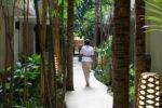 ubud village hotel, ubud village hotel bali,ubud village hotel garden area