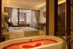 ubud village hotel, ubud village hotel bali,ubud village hotel junior suite