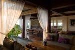 ubud village hotel, ubud village hotel bali,ubud village hotel ulu restaurant