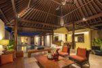 seminyak hotel,villa air,villa air bali,villa air bali bamboo villa,bamboo villa