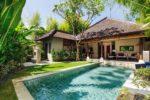 seminyak hotel,villa air,villa air bali,villa air bali garden villa