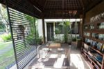 seminyak hotel,villa air,villa air bali,villa air bali facility