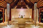 seminyak hotel,villa air,villa air bali,villa air bali lobby
