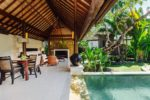 seminyak hotel,villa air,villa air bali,villa air bali luxury villa,luxury villa