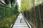 seminyak hotel,villa air,villa air bali,villa air bali pathway