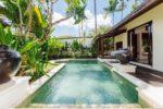 seminyak hotel,villa air,villa air bali,villa air bali pool villa,pool villa