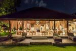 seminyak hotel,villa air,villa air bali,villa air bali restaurant,water restaurant