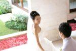 seminyak hotel,villa air,villa air bali,villa air bali wedding