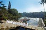 kupu-kupu barong, kupu-kupu barong villa, wedding reception kupu-kupu barong villa ubud