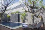 the wolas villa seminyak,wolas villa,wolas villa private pool,private pool