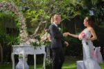 the wolas villa seminyak,wolas villa,wolas villa wedding