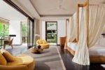 como shambhala.como shambhala estate,como shambhala estate ubud,como shambhala retreat villa