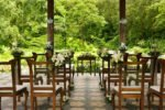 royal pita maha, the royal pita mha, the royal pita maha resort, wedding the royal pita maha