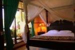 bali hotel, lovina hotel, adirama beach hotel, adirama beach hotel lovina, family room, adirama beach hotel family room