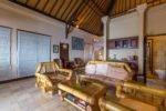 bali hotel, lovina hotel, adirama beach hotel, adirama beach hotel lovina, adirama beach hotel living room
