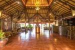 bali hotel, lovina hotel, adirama beach hotel, adirama beach hotel lovina, adirama beach hotel lobby area