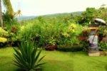 bali hotel, lovina hotel, adirama beach hotel, adirama beach hotel lovina, adirama beach hotel lush garden