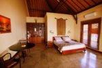 bali hotel, lovina hotel, adirama beach hotel, adirama beach hotel lovina, seaside suite, adirama beach hotel seaside suite