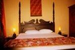 bali hotel, lovina hotel, adirama beach hotel, adirama beach hotel lovina, superior room, adirama beach hotel superior room