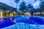 bali hotel, lovina hotel, adirama beach hotel, adirama beach hotel lovina, adirama beach hotel swimming pool, swimming pool
